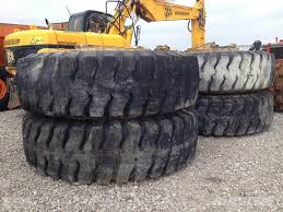 Bridgestone WHEELS 30.00R51 FOR LOADER Or DUMP TRUCK, Poland, $6,999 ... Proline Sand Paw 20 22 Truck Tires R 2 Towerhobbiescom 20525 Radial For Suv And Trucks Discount Flat Iron Xl G8 Rock Terrain With Memory Foam Devastator 26 Monster M3 Pro1013802 Helion 12mm Hex Premounted Hlna1075 Bfgoodrich All Ko2 Horizon Hobby Cross Control D 4 Pieces Rc Wheels Complete Sponge Inserted Wheel Sling Shot 43 Proloc 9046 Blockade Vtr X1 Hard 18 Roady 17 Commercial 114 Semi