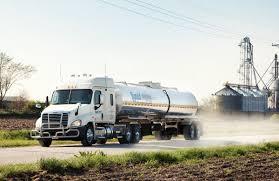 100 Trucking Companies In Illinois Home Liquid Liquid