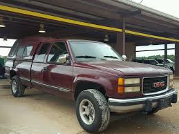 Salvage 1994 GMC SIERRA K25 Truck For Sale Gmc Sierra 1500 Questions How Many 94 Gt Extended Cab Used 1994 Pickup Parts Cars Trucks Pick N Save Chevrolet Ck Wikipedia For Sale Classiccarscom Cc901633 Sonoma Found Fuchsia 1gtek14k3rz507355 Green Sierra K15 On In Al 3500 Hd Truck Sle 4x4 Extended 108889 Youtube Kendale Truck 43l V6 With Custom Exhaust Startup Sound Ive Got A Gmc 350 It Runs 1600px Image 2