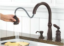 Delta Leland Bathroom Faucet Cartridge by Bathroom Prepossessing Wonderful Delta Kitchen Faucet Parts Home
