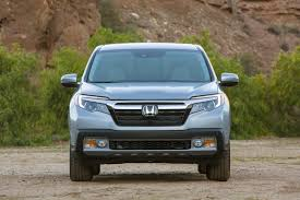 2017 Ridgeline Is Honda's New Soft Pickup Truck [Updated Gallery ... 2018 Honda Ridgeline Images 3388 Carscoolnet Named Best Pickup Truck To Buy The Drive New Black Edition Awd Crew Cab Short 2017 Is Hondas Soft Updated Gallery Wikipedia Rtlt 4x2 Long Autosca Review 2014 Touring Driving A Pickup Truck For Those Who Hate Pickups Cars Nwitimescom Review Business Insider Import Auto Truck Inc 2012 Accord Lx Chattanooga Tn Automotive News Combines Utility