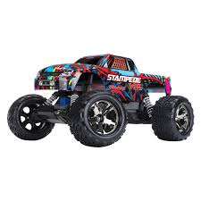 Traxxas® - Stampede 1/10 Scale 2WD Electric Monster Truck Traxxas Dude Perfect Summit Vxl 116 Rc Hobby Pro Fancing Xmaxx I Actually Ordered Mine The Day After Stampede 110 Scale 2wd Electric Monster Truck Revo 33 Ripit Trucks Slash 4x4 Brushless 4wd Rtr Short Course Unlimited Desert Racer Hicsumption Bigfoot No1 Original By Erevo Remote Control Wbrushless Motor Kings Mountain Brewer Maine Hobby Shop Gptoys S911 112 Explorer 24g 4ch Car