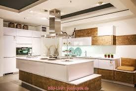ostermann küchen teuer ostermann küchen centrum witten in