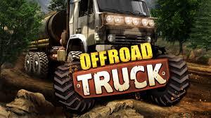 100 Truck Simulation Games Get Offroad Simulator 3D 2017 Microsoft Store
