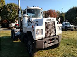 Mack Trucks In Greensboro, NC For Sale ▷ Used Trucks On Buysellsearch A Greensboro Leader In New Semi Trucks For Sale Used 2017 Ford Super Duty F250 Srw Nc 2008 Chevrolet Silverado 1500 Best Tips Auto In Lots Of 2013 Ram Mack On Buyllsearch Dump Tri Axle England Or Truck Pinata Flatbed Unique Diesel For Nc 7th And Pattison F150 Harvest Near