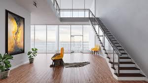 die trend farben 2021 mit interior tipps für ihr zuhause
