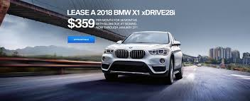 BMW Dealership Rockland MA | South Shore BMW Serving Greater Boston ...