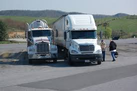 Analyzing The Impact Of Truck Driver Demographic Changes | Fleet Owner