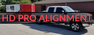 100 Commercial Truck Alignment Wwwhdproalignmentcom Welcome