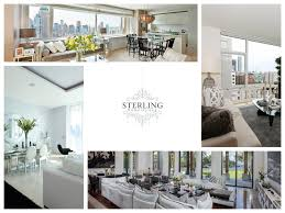 Sterling Home Styling - Luxury Real Estate Advisors | Interior ... Monterey 190 By Sterling Homes From 159050 Floorplans Lakeland 170 143350 Santa Fe 149450 Facades 215 161850 Kingsford 1550 Ridge William Lyon Summerlin Blog Verona 185 153350 Take A Tour Of Manchester City Star Raheem Sterlings House That Witching Shower With Smallest Bathroom Small Layouts