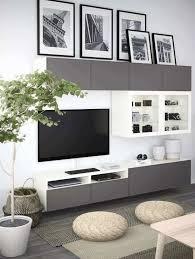 landhaus wohnzimmer dekorieren caseconrad