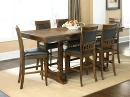 Navy Blue Dining Room Chair Covers In Pretty From Fabulous Home Idea