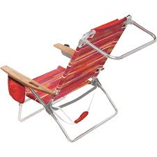 Big Kahuna Beach Chair With Footrest by Stunning Rio Big Kahuna Beach Chair 31 About Remodel Canadian Tire