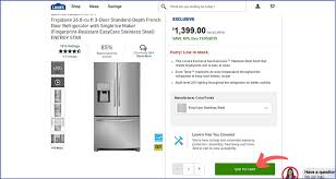 Lowe's Coupons And Promo Code: 40% Discount On All Products ... Ihop Printable Couponsihop Menu Codes Coupon Lowes Food The Best Restaurant In Raleigh Nc 10 Off 50 Entire Purchase Printable Coupon Marcos Pizza Code February 2018 Pampers Mobile Home Improvement Off Promocode Iant Delivery Best Us Competitors Revenue Coupons And Promo Code 40 Discount On All Products Are These That People Saying Fake Free Shipping 2 Days Only Online Ozbargain Free 10offuponcodes Mothers Day Is A Scam Company Says How To Use Codes For Lowescom