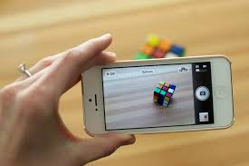 How to take better photos on your iPhone tips apps and