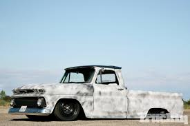 1964 Chevrolet C10 Photo 3 | C10 Ideas | Pinterest | Chevrolet And ... 1971 Chevy C10 The Original 4759 Gmc Truck Cpp Ls1 Ls2 Ls3 Ls6 Rubber Engine 400 Power Steering Box Kit For 195559 Pickup Trifive Boxtruck Pipe Ling Supply Forbidden Daves 1969 Turns Heads Slamd Mag Foreigner Ripped Out Of During Rally In Phnom Penh Need Help Lowering A 1954 3100 Front End Hamb Cool Amazing 1968 Chevrolet No Reserve Air Ride New Hpwwwseettrucksmagmwpcoentuploads2312st1401 196372 Drop Center Crossmember Silver Dscn22 R7 Daf Xf 106460 Inverness Lorry Park Ronnie 1973 Truck Squarebody Syndicate