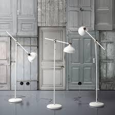 Regolit Floor Lamp Assembly by Pendant Lighting Amusing Ikea Pendant Light Installation Ikea