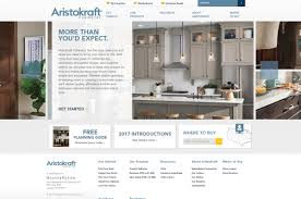 Wolf Classic Cabinets Pdf by Bkc Of Westfield Aristokraft