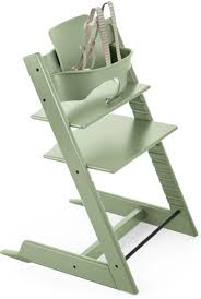 Stokke Tripp Trapp High Chair & Baby Set 2018 Moss Green Toddler High Chairtable Set 2 In 1 Baby Wooden Feeding High Chair And Similar Items Good Quality Ding Room Sets Best Fniture Table Set Of 6 Mid Costzon 3 Convertible Play Booster Rocking Seat With Removable Retro Small Montero Four And Clearance Gloss Labe With X2 Chairs Brand New Kids Children Blue Boys Girls Huddersfield West Yorkshire Gumtree Bistro Rental For Kitchen Asda Infant 4 Snacker Solid Detachable Highchair Adjustable Tray 3position