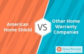 True North Star American Home Shield Versus The petition