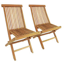Charles Bentley Pair Of Solid Wooden Teak Outdoor Folding Iron Patio ... Amazoncom Tangkula 4 Pcs Folding Patio Chair Set Outdoor Pool Chairs Target Fniture Inspirational Lawn Portable Lounge Yard Beach Plans Woodarchivist Foldable Bench Chairoutdoor End 542021 1200 Am Scoggins Reviews Allmodern Hampton Bay Midnight Adirondack 2pack21 Innovative Sling Of 2 Bistro 12 Best To Buy 2019 Padded With Arms Floors Doors Fold Up