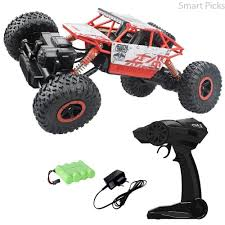 Buy Smart Picks 1:18 Rechargeable 4Wd Rally Car Rock Crawling R/C ... Davis Auto Sales Certified Master Dealer In Richmond Va 2013 Electric Smtcar Shop Remo Hobby 4wd Rc Brushed Car 1631 116 Scale Offroad Short 49 Monster Truck Wallpapers On Wallpaperplay Ole The Best Ever 1299 Mt Fiat Abarth 500 News Weekly Smart Forjeremy Dacia Sandero Christmas Gifts Craziest Trucks Of All Time Cool Rides Online 9125 Xinlehong 110 Sprint Off Road Erevo Vxl Brushless With Tqi 24ghz Kid Rideons Explode Cars Tractors Monster Trucks Smart Watch Voice Control Offroad Vehicle For