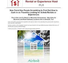 Earn Money As An Airbnb Rental Or Experience Host Coupon Code - IM ... Ill Give You 40 To Use Airbnb Aowanders Superhost Voucher Community Get A Coupon Code 25 Coupon How Make 5000 Usd In Travel Credits New 37 Off 73 Code First Booking Get 35 Airbnb For Your Time User Deals Bay Area 74 85 Travel Credit Bartla 5 Reasons Why You Should Try And 2015 Free Credit