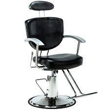 Ebay Australia Barber Chairs by Reclining Styling Chair Salon U0026 Spa Equipment Ebay
