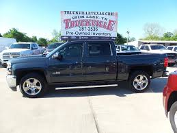 Pre-owned Premier Trucks & Vehicles For Sale Near Lumberton- Truckville Lonestar Motor Co South Houston Tx New Used Cars Trucks Sales Baytown Ford Area Dealership Arlington Car Dealer Texas Preowned Fort Worth Heavy Duty Truck Sales Used Trucks For Sale Texas Pasadena Bellaire Twenty Inspirational Images Craigslist And Chevrolet 3410j Flatbed Smarts Truck Trailer Equipment Beaumont Woodville The Custom Wichita Falls For Sale In Bestluxurycarsus Dump For Auto Info