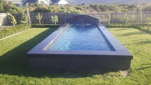 Fibreglass Pool Installations Cape Town | Sundance Pools Pool Builder Northwest Arkansas Home Aquaduck Water Transport Delivery Mr Bills Pools Spas Swimming Water Truck To Fill Pool Cost Poolsinspirationcf The Diy Shipping Container Buy A Renew Recycling Supply Dubai Replacing Liner How Professional Does It Structural Armor Bulk Hauling Lehigh Valley Pa Aqua Services St Louis Mo Swim Fill On Well