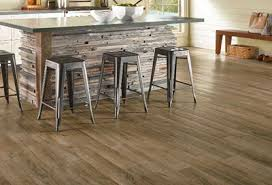tips for installing luxury vinyl plank irongate carpet cleaning