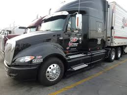 Premier Group Trucking - Home Oakley Trucking Forum Louisiana Bucket Brigade Truck Trailer Transport Express Freight Logistic Diesel Mack John Christner Lease Purchase Reviews Best Truck 2018 Cafe Transportcafe Twitter Trucking Youtube Freightliner Helps Celebrate 25th Anniversary Jctbz A Silver Gray Stock Photo Royalty Free 637594165 Shutterstock Ripoff Report Complaint Review Internet South Carolina Insurance Brokers Fast Quotes Top Coverage Home Page Tnsiams Most Teresting Flickr Photos Picssr