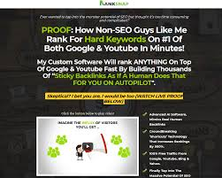 Ranksnap Coupon Discount Code > 15% Off Promo Deal - Coupon ... How To Create A Facebook Offer On Your Page Explaindio Influencershub Agency Coupon Discount Code By Adam Wong Issuu Ranksnap 20 Deluxe 5 Off Promo Deal Alison Online Learning Coupon Code Xbox Live Gold Cards Momma Kendama Magicjack Renewal Blurb Promotional Uk Fashionmenswearcom Outer Aisle Gourmet Cyber Monday Coupons Off Doodly Whiteboard Animation Software Whiteboard Socicake Traffic Bundle 3 July 2017 Im