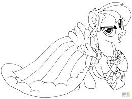 Printable Rainbow Coloring Pages For Kids Images Of Rainbows To Color