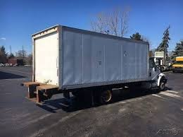 International Van Trucks / Box Trucks In Michigan For Sale ▷ Used ... Ford E350 Van Trucks Box In New Jersey For Sale Used Tampa Fl On 2014 Illinois 1991 Mack Rb690s Tandem Axle Refrigerated Truck For Sale By Scania S5806x24 Box Trucks Year 2017 Price 207891 Isuzu Nj Best Resource F550 California 2006 Chevrolet G3500 12 Ft At Fleet Lease Remarketing Commercial Vans In Lyons Il Freeway Miami Mitsubishi Fuso With Thermoking Reefer Carco Penske Truck Ohio Youtube