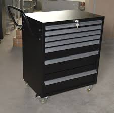 100 Sears Truck Tool Boxes For Sale GolfClub