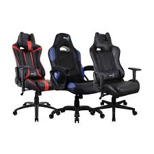 Gaming Chairs - Computashack Ace Bayou X Rocker 5127401 Nordic Gaming Performance Waleaf Chair Best In 2019 Ergonomics Comfort Durability Chair Curve Xbox Ps Whitehall Bristol Gumtree Those Ugly Racingstyle Chairs Are So Dang Merax Office High Back Computer Desk Adjustable Swivel Folding Racing With Lumbar Support And Headrest Ac Adapter For Game 51231 Power Supply Cord Charger Ranger Series White Akracing Masters Pro Luxury Xl Akprowt Ac220 Air Rgb