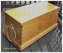 dresser beautiful steamer trunk dresser steamer trunk dresser