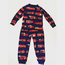 100 Fire Truck Pajamas Zoo Fleece On Twitter Success Isnt The Result Of Spontaneous