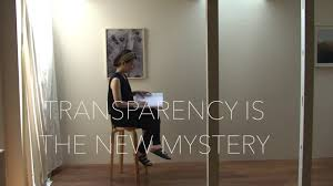 Ferno Stair Chair Model 48 by Mayumi Hosokura Transparency Is The New Mystery Youtube