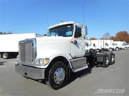 International 9900i For Sale ALBEMARLE, North Carolina Price: US ... Intertional Trucks Mechanic Traing Program Uti Carolina Idlease Strona Gwna Facebook Innovate Daimler Driving The New Mack Anthem Truck News 2017 Prostar Harvester Pickup Classics For Sale On Harbor Contracting Commercial New 2018 Hx620 6x4 In Dearborn Mi Your Complete Repair Shop Spartanburg Do You Need To Increase Vehicle Uptime Provide Even Better
