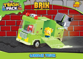 Trash Pack Garbage Truck Images The Trash Pack Garbage Truck Fun Toy Kids Toys Home Wheels Playset Assortment Series 1 1500 Junk Amazoncouk Games Sewer Gross Gang In Your Moose Delivers The Three To Toysrus Trashies Cheap Jsproductcz A Review Of Trash Pack Garbage Truck Youtube Gross Sewer Clean Up Dirt Vacuum Germs Metallic Limited Edition Ebay The Trash Pack Garbage Truck Playset Xs Mnguasjad Toy Recycle