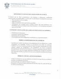 Resultados Buscador BOPA Gobierno Del Principado De Asturias