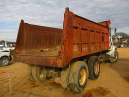 GMC DUMP, - T/A, DIESEL ENGINE, 14' STEEL DUMP BODY, 11R22.5 REAR ... How To Mount 14 Wide Wheels Youtube 4 Proline Hammer 22 G8 Truck Tires W Memory Foam Pro1514 Used Tire 22570 R 195 Pr With Eu Label Buy Annaite Tuck Semi For Sale Best 2017 Truckdomeus Light Long Live Your Tires Part 2 Proper Maintenance And Treading Rc4wd 114 Beast Ii 6x6 Kit Towerhobbiescom Lifted Street Car Ideas China 1400r20 Military With Price Advance Automotive Passenger Uhp Interco Tsl Sx Super Swamper Xl 19 Rock Terrain 1pcs Rubber For Tamiya Tractor Rc Climbing Trailer