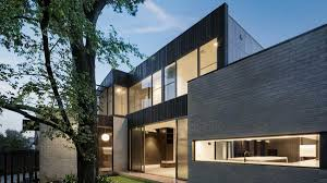 100 New Townhouses For Sale Melbourne Bayside Luxury Home Builders Lowe Design Build