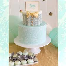 Sugar Mill Cake Co Is The Premier Source For Custom Wedding Cakes In