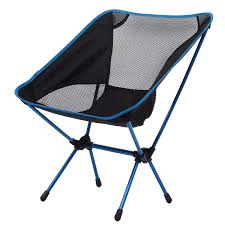 Ancheer Lightweight Portable Heavy Duty Full Back Folding Ground Chair With  Carrying Bag For Outdoor Fishing Camping Picnic BBQ The Campelona Chair Offers A Low To The Ground 11 Inch Seat Alps Mountaeering Rendezvous Review Gearlab Shop Kadi Outdoor Ground Fabric Brown 3 Kg Online In Riyadh Jeddah And All Ksa Helinox Zero Vs Best Lweight Camping Sunset Folding Recling For Beach Pnic Camp Bpacking Uvanti Portable Plastic Wood Garden Set For Table Empty Wooden On Stock Photo Edit Now Comfortable Multicolor Padded Stadium Seat Adjustable Backrest Floor Chairs Buy Chairfolding Chairspadded Amazoncom Mutang Back Stool Two Folding Chairs On An Old Cemetery Burial Qoo10sg Sg No1 Shopping Desnation Coleman Mat Citrus Stripe Products