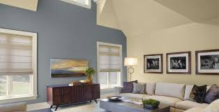 Most Popular Living Room Colors 2015 by Living Room Modern Top Living Room Paint Colors 2015 Astonishing