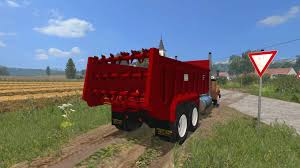 Kenworth Manure Spreader Truck » GamesMods.net - FS17, CNC, FS15 ... Manure Spreader R20 Arts Way Manufacturing Co Inc Equipment Salt Spreader Truck Stock Photo 127329583 Alamy Self Propelled Truck Mounted Lime Ftiliser Ryetec 2009 Used Ford F350 4x4 Dump With Snow Plow F 4wd Ftiliser Trucks Gps Guidance System Variable Rate 18 Litter Spreaders Ag Ice Control Specialty Meyer Vbox Insert Stainless Steel 15 Cubic Yard New 2018 Peterbilt 348 For Sale 548077 1999 Loral 3000 Airmax 5 Ih Dt466 Eng Allison Auto Bbi 80 To 120 Spread Patterns