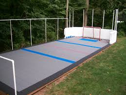 Construct Your Very Own Shooting Training Area Using ProWall ... Year Round Rinks Archives D1 Backyard How To Build An Outdoor Rink Public Ice Rink Opens In Blairstown New Jersey Herald Ice What Should I Use As Rink Boards For My Welcome To City Of Birmingham Michigan Custom Itallations Wilton Westport Darien Greenwich Ct Nicerink Theoformed Plastic Boards Making Boards And Setting Them Up Mybackyardicerinkcom Community Synthetic Skating Rinks Synthetic Hockey Outrigger Kit Backboards This Kit Is Good 28 4